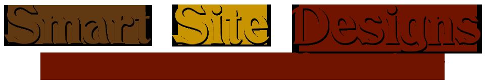 Smart Site Designs - Websites that differentiate